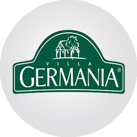 Vila Germânia