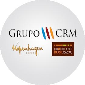 Grupo CRM