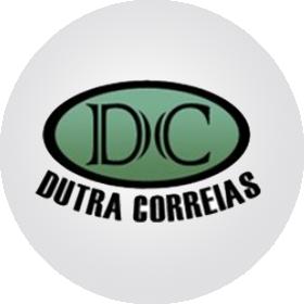 Dutra Correias