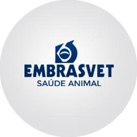 Embrasvet