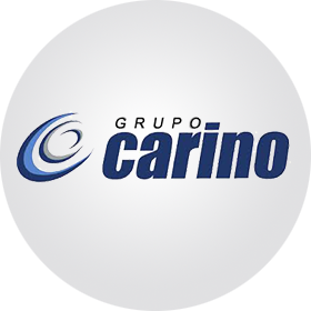 Grupo Carino