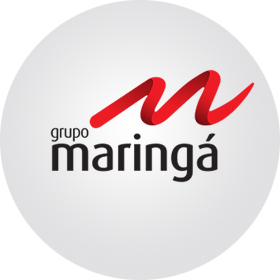 Grupo MAringá