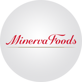 Minerva Foods