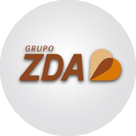 Grupo ZDA