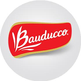 Bauducco
